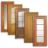 Двери, дверные блоки в Старой Майне