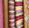 Магазины ткани в Старой Майне