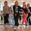 Школы танцев в Старой Майне