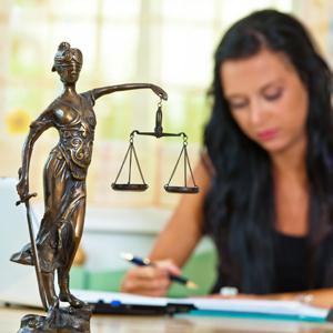 Юристы Старой Майны