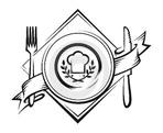 Клуб Виктория - иконка «ресторан» в Старой Майне
